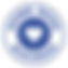 DGR_StampLogos_RGB_BLUE.png