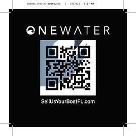 SUYBFL Coaster-PRINT_Page_1.jpg