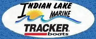 IndianLakeTrackerBoats.jpeg