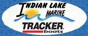 IndianLakeTrackerBoats.jpeg