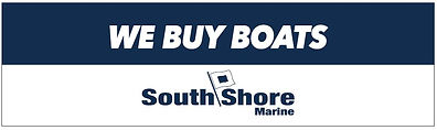 ssm-webuyboats-signage.JPG
