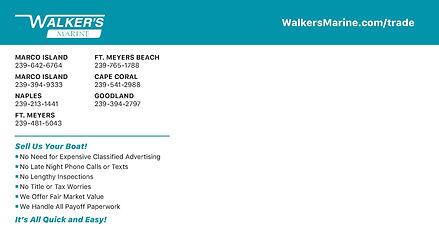 Walkers-SellUsYourBoat Postcard_Page_2.jpg