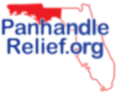 Panhandle Relief Logo - PNG-01.png