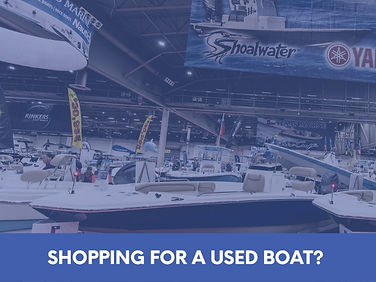 conroeboatsale_usedboatinquiry_edited.jp