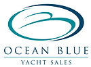 OceanBlue_Stacked white.png