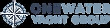 OWYG Logo_STACK (2).png