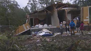 hurricanevictims-537769-640x360.jpg