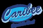caribee logo color.png