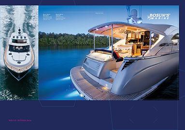 Bosuns Folder-Yachts_Page_1.jpg