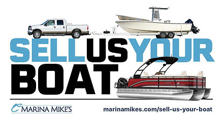 MM-SellUsYourBoat Postcard (1)_Page_1.jpg