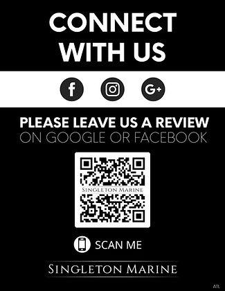sm-google-review.jpg