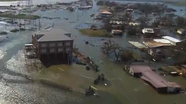 CBSN_fusion_hurricane-laura-aerial-view-
