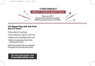 Conroe Postcard 9x6-PRINT_Page_2.jpg