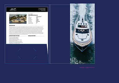 Bosuns Folder-Yachts_Page_2.jpg