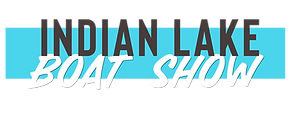 SAD - ILBS Logo - Shadow No Date.png