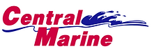 central marine wix.png