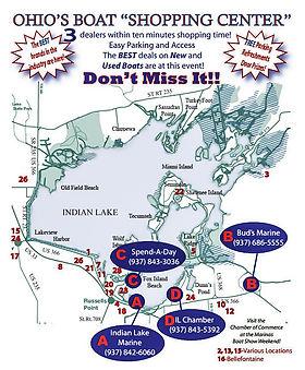 Indianlakeboatshow Indian Lake Ohio Map on hopewell ohio indian map, o'shaughnessy reservoir ohio map, russells point, columbia ohio map, belle center, belle center ohio map, lakes in ohio map, lakeview ohio map, west virginia ohio map, piedmont lake ohio map, cowan lake state park map, zane shawnee caverns, lake township ohio map, miami valley ohio map, detailed ohio road map, indiana ohio map, logan county, grand lake st. marys, bloomfield township, ohio state parks campgrounds map, ohio state park resorts map, lake logan ohio map, monroe township, lake mohawk ohio map, west liberty, village of indian hill ohio map, ohio indian tribes map, pymatuning lake, harrison township, wetlands ohio map, washington township, buckeye lake,