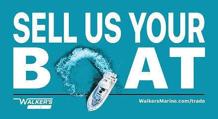 Walkers-SellUsYourBoat Postcard_Page_1.jpg