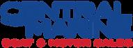 Central Marine Logo stacked alt-01.png