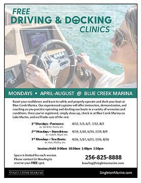 BCM - Docking Clinic - 2021.jpg