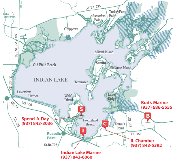 Indian Lake Map UPDATED.png