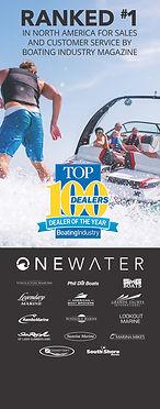 OneWater Top 100 dealer 2018 retractable.jpg