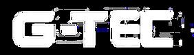 G-TEC_FINAL_LOGO_LETTER_WHITE_edited.png