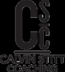 CSC Logo Black NoBg.png