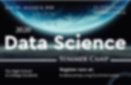 Data Science Summer Camp.png