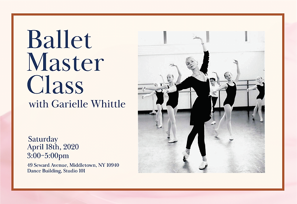 BalletMasterClassFTCM04182020.png