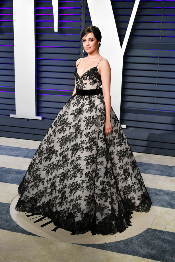 camila-cabello-vanity-fair-oscars-after-
