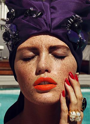 freckles-sun-summer-beauty.jpg