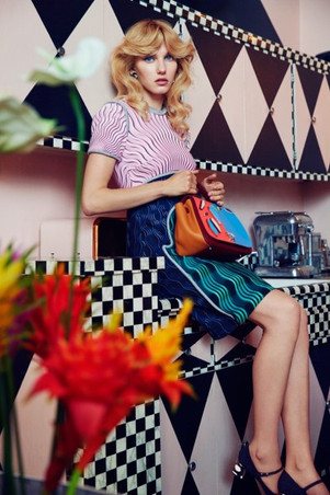 Marique-Schimmel-Vogue-Taiwan-2016-Edito