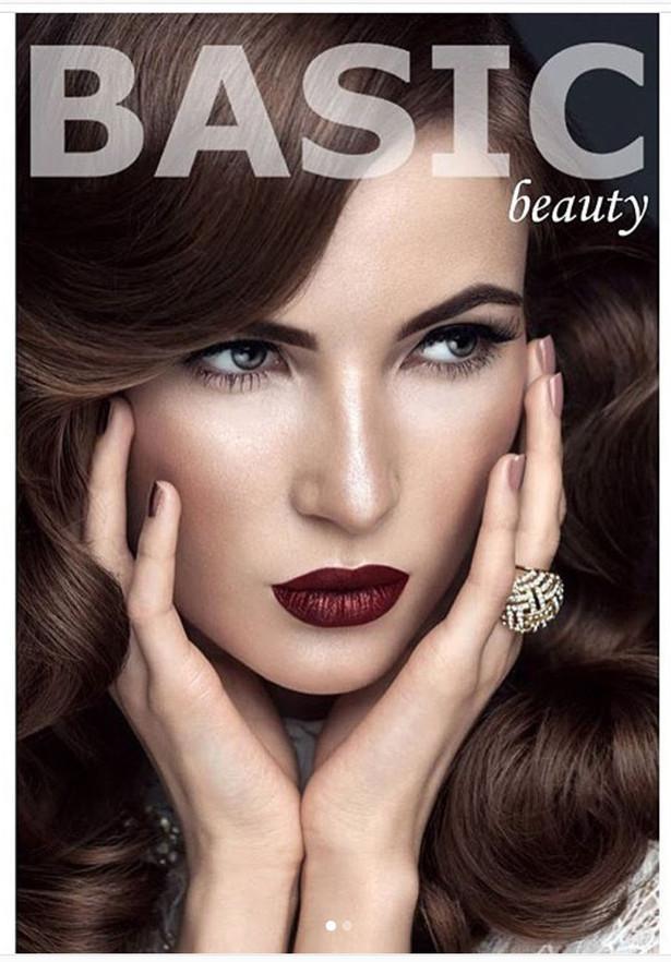 basic beauty.jpg