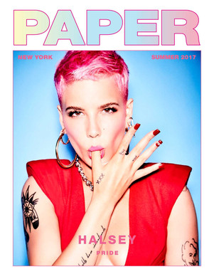 Halsey-Paper-Magazine-Photoshoot-2017-01