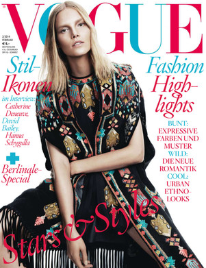 SUVI-KOPONEN-FOR-VOGUE-GERMANY-FEBRUARY-