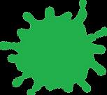 green-splat-vector-clipart.png