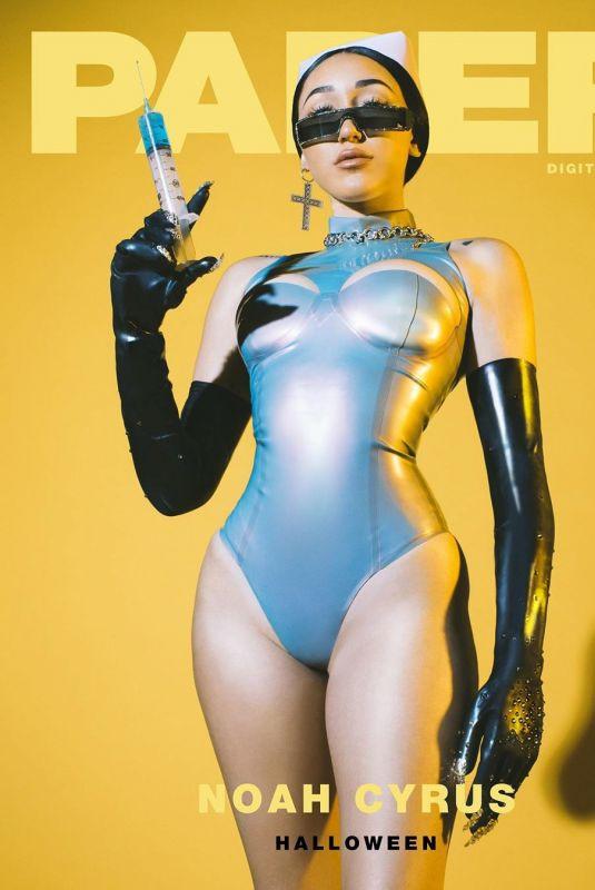 noah-cyrus-for-paper-magazine-2019-6_thu