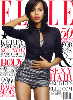 KERRY-ELLE-MAG-SHOOT1.jpg