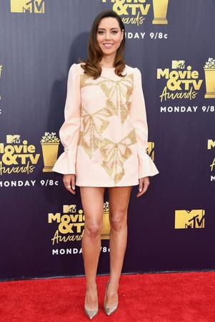 AubreyPlaza_MTV_Movie_Awards.jpg