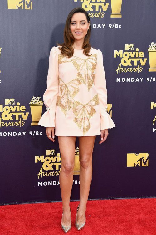 AubreyPlaza_MTV_Movie_Awards.jpg