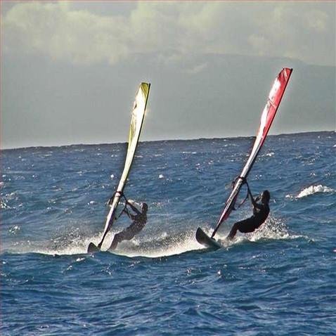 windsurfing bahia de caraquez.jpg