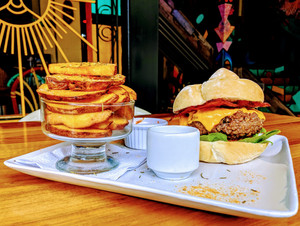 Bongo Burger.jpg