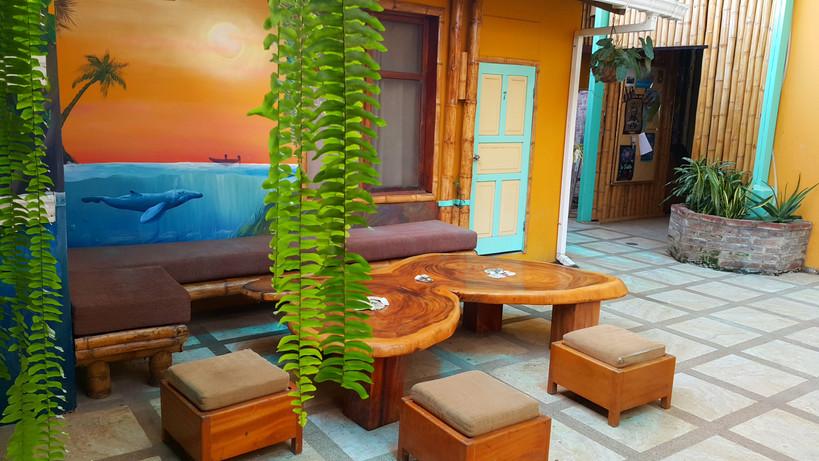 coco bongo hostel back courtyard A.jpg