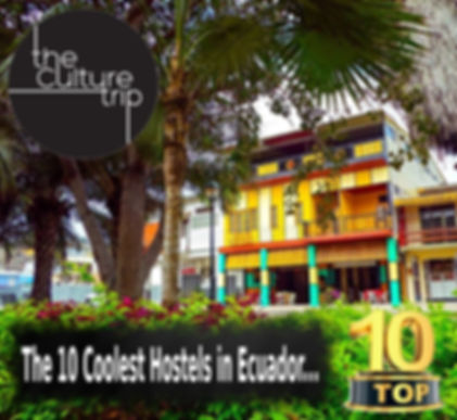 Rated top 10 hostel in Ecuador.jpg