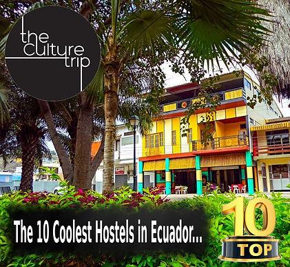 Rated top 10 hostel in Ecuador.jpg