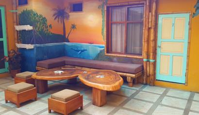 coco bongo hostel back courtyard C.jpg