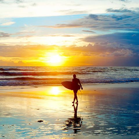 Surfing in Bahia de Caraquez, Ecuador.jpg