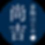 着付け教室, 東京, 杉並区, 世田谷区