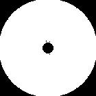 N/Y graphics Logo